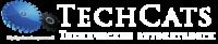 Технические каталоги TechCats