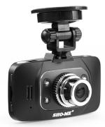 Видеорегистратор SHO-ME HD8000 SX