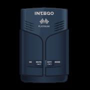 Радар-детектор INTEGO Grand Prix  Platinum