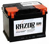 Аккумулятор Razor 6СТ-60.1