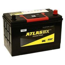 Аккумулятор ATLAS MF 42B19L