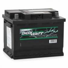 Аккумулятор Gigawatt 560 127 054 (G62L)