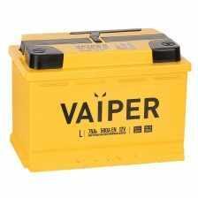 Vaiper 6СТ-75.0 L